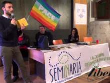 Sessione plenaria conclusiva - SEMInARIA. La Calabria si muove a Sinistra (Pizzo Calabro)