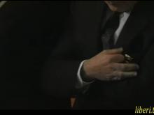 Disobbedienza sulla Cannabis terapeutica: (ulteriore prospettiva) - XIII Congresso Radicali Italiani