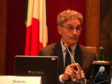 """Sergio Fabbrini (LUISS) - """"Europa Atto Secondo"""" Proposta EuroRazionalista"""