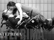 ANTEPRIMA - L'affettività e le persone con disabilità - Parte 2