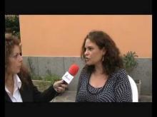Divorzio Breve. Intervista di Sheyla Bobba a Valeria ed Anna - Le storie di SenzaBarcode