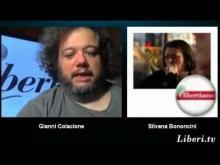 """""""Cominciano a cadere le Stelle!"""" - Attualità politica e dintorni con Silvana Bononcini 14/06/13"""