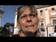 #IoStoConMarino - Silvia Natali, Assessore allo Sport e Sviluppo del Municipio Roma VII