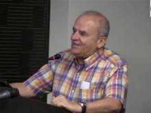Interventi pubblico: Silvio D'Angerio - Tavolo sanità regionale M5S: Cinque proposte per la sanità del Lazio