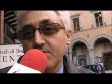 Silvio Viale - Intervista al Presidente di Radicali Italiani sulle Primarie del Centro Sinistra