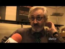 Intervista a Silvio Viale - Comitato Nazionale di Radicali Italiani 12/04/2014