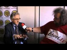 Intervista al Presidente di Radicali Italiani Silvio Viale - Comitato Nazionale di Radicali Italiani 03/02/13