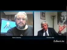 L'Etica nella politica. A cura di Vincenzo Olita Direttore di Società Libera 25/09/12