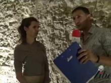 """Intervista a Sofia Lavinia Amisich - Regista e Coreografa """"Tangoblìo"""""""
