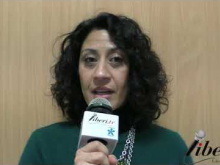 """Intervista alla Dott.ssa Sonia Patti - """"La musicoterapia nei percorsi integrati di cura"""""""