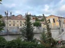 Fotoamatori Gioiesi - In giro per i luoghi storici di Soveria Mannelli (Cz)