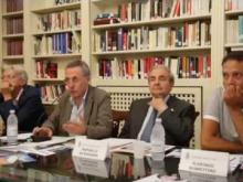 """XII Università d'Estate di Soveria Mannelli (CZ) """"Lo spirito dei luoghi"""" – 9 agosto 2016"""