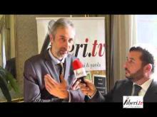 Stato e Criminalità - Alberto Vannucci (Università di Pisa - Direttore Master APC) 10/11/12