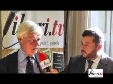 Stato e Criminalità - Vincenzo Olita (Direttore Società Libera) 10/11/12