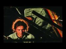 Intervista di Jana Cardinale a Stefano Bollani - Marsala Wine Jazz