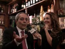 Intervista a Stefano Carboni (MG logos)
