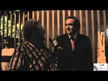 Stefano Dambruoso (Scelta Civica) - Fuori i partiti dalla TV di Stato