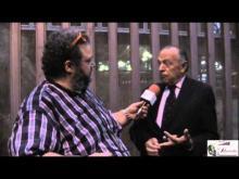Stefano De Luca (PLI) - Fuori i partiti dalla TV di Stato