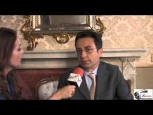 Stefano Di Girolamo (Università Tor Vergata - Roma) - Anziani una risorsa da valorizzare