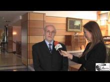 Stefano Iorfida (Associazione Anassilaos) - I Beni culturali in Italia tra annunci e interventi legislativi inefficaci