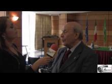 Stefano Murace - I Beni culturali in Italia tra annunci e interventi legislativi inefficaci