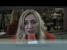"""""""Storia dei servizi segreti italiani"""" - Di Antonella Colonna Vilasi , Città del Sole Edizioni"""