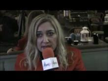"""""""Storie di Intelligence"""" - Di Antonella Colonna Vilasi, Libellula Edizioni"""