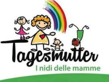 Tagesmutter - I nidi delle mamme
