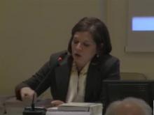 Tiziana Grassi - Sulla strada di Tremaglia: Italiani nel mondo, diritti e sfide per il futuro