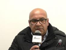 Intervista a Tommaso Paola - Sindaco di Bianchi (Cs). Ferrovia Soveria Mannelli - Catanzaro