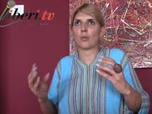 """Micaela Quintavalle, Segretario Nazionale del sindacato Cambia-menti M410: """"Serve cambiare le persone ai vertici di ATAC"""""""
