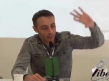 Ucraina - XI Congresso Ass. Radicale Certi Diritti