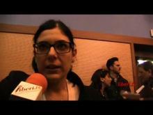 """Intervista a Valentina Pennisi del Comitato spontaneo """"No Antenna"""" di Cinecittà est"""