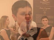 La cosmetologia clinica