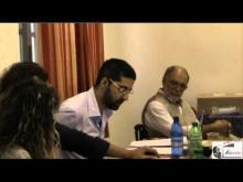 """Dibattito pubblico - LA BRECCIA DI OSTIA - Valerio Alberto Pagnotta: """"Controlli e Open data"""""""