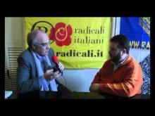 Intervista a Valter Vecellio