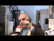 Valter Vecellio, Direttore di Notizie Radicali - Comitato Nazionale di Radicali Italiani 17/01/2015