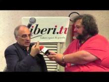 Intervista a Valter Vecellio, Direttore di Notizie Radicali - XII Congresso Radicali Italiani