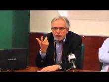 VI Congresso Certi Diritti (Parte 3 conclusione lavori)
