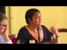 """""""Valori tradizionali vs Diritti umani"""" - VI Congresso Certi Diritti (Parte 2 - Ripresa dei lavori)"""