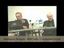 VI congresso Rientrodolce (Bologna 17 novembre 2012) 2° parte - Dibattito generale