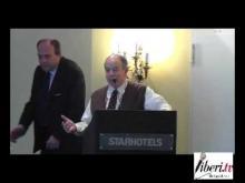 15 dicembre 2012 - VII Congresso associazione radicale Per la Grande Napoli 1 parte di 2
