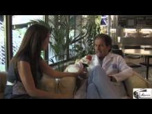 Vincenzo Castelli : La sanità del futuro è la prevenzione