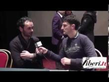 Intervista a Vincenzo De Fazio Ideatore di Plugg 07/02/2015
