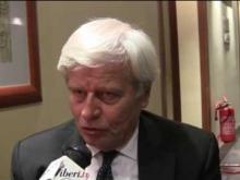 Vincenzo Olita, Direttore di Società Libera - XV Congresso di Radicali italiani