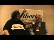 Intervista a Vincenzo Rinaldi - XII Congresso di Radicali Italiani