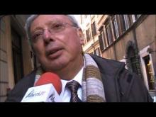 Intervista a Vincenzo Vita . Commenti sui risultati elettorali delle elezioni 2013