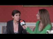 Virginia La Mura - Le Frontiere del Made in Italy