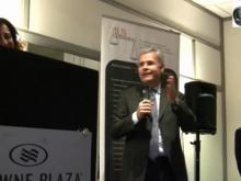 Premio VIS IURIDICA 2017 (VII edizione)