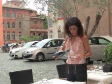 Viviana Stagni. Eccellenze italiane: gli 80 anni dell'azienda vinicola Gerardo Cesari